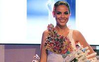 Frankfurt Style Award: Fahmoda Hannover räumt dreifach ab