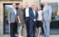 BESPO: Thomas Heinen ist neuer Vorsitzender
