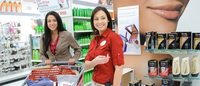 CVS to buy Target's pharmacy, clinics businesses for $1.9 bln