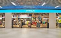 Decathlon assorbe la catena svizzera Athleticum