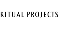 RITUAL PROJECTS