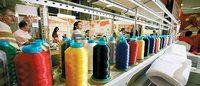 Industriales en México buscan determinar costo mínimo de prendas importadas