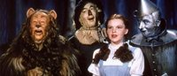 """Wizard of Oz"" dress set for auction, could fetch $500,000"