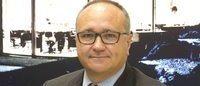 Montblanc ficha a un nuevo director general para España