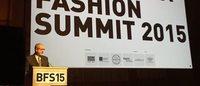 """Felip Puig: """"El sector TIC es una oportunidad para proyectar y dinamizar el sector de la moda"""""""