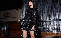 Motivi: il quinto capitolo della Smart Couture con Daniele Carlotta