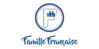 FAMILLE FRANCAISE