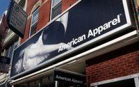 American Apparel ohne Quartalszahlen