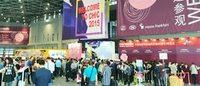 Shanghai : première édition d'octobre pour Chic, en même temps qu'Intertextile