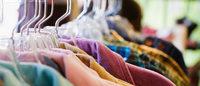 Acotex analiza los retos en la gestión de moda