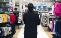 Boutiques : 85 % des employés ne recommandent pas leur entreprise