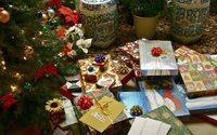 Traumstart ins Advent-Weihnachtsgeschäft