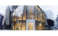 La Perla inaugura una boutique esclusiva a Tokyo