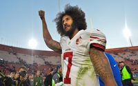 Kaepernick ads spark boycott calls, but Nike is seen as winning in the end