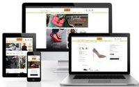 Mybudapester.com x Shoepassion
