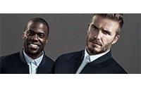 H&M: продажи за 9 месяцев выросли на 12 %