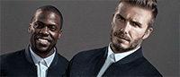 H&M : les ventes en hausse de 12 % sur neuf mois