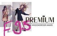 Premium vergibt einen Windows Dresser Award