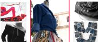 Talents du Sud : une vitrine et un incubateur pour les jeunes griffes françaises