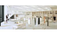 Régis Pennel : « Le magasin de l'Exception a un parti pris mode et créateur »