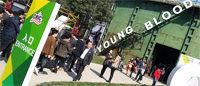 """Sun Guowei : """"Les jeunes stylistes chinois doivent gagner en maturité"""""""