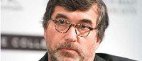 John Hooks, nouveau CEO de PGM, entre au conseil d'administration de La Perla