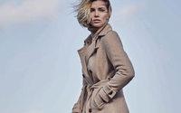 Milestone stärkt den Vertrieb: Modeagentur Wolfgang Reichert übernimmt NRW