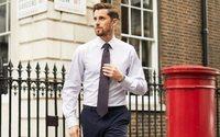 Millennials support smart office dress codes says survey