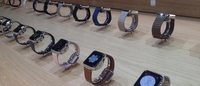 Apple Watch: al via la distribuzione negli store americani, inglesi e australiani