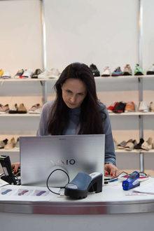 Shoesstar Yekaterinburg