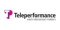 TELEPERFORMANCE SPAIN