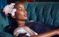 Modelos portugueses encantam Forbes