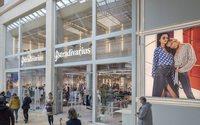 Stradivarius schnappt sich Zalando-Manager für die Produktabteilung