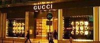 业绩暴跌 Gucci任命台湾业务负责人为大中华区总裁
