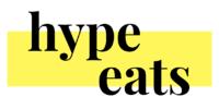 HYPE EATS