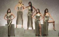 Fashion Week: Milano ai blocchi di partenza con un programma esplosivo