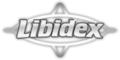 LIBIDEX