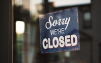Some stores might never reopen says analysts, landlords also at risk