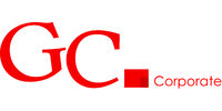 GC CORPORATE LUXURY