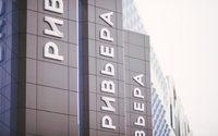 «Траст» хочет получить ТРЦ «Ривьера» в счет урегулирования долга