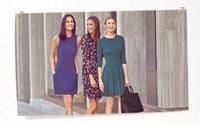 Amazon Fashion: private labels geraram 21 milhões de dólares este ano