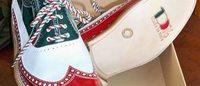 Assocalzaturifici porta a Mosca le calzature Made in Italy