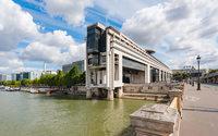 La France veut rétablir ses finances d'ici 2027, au prix d'efforts sur la dépense