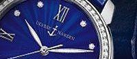 Kering finalise l'acquisition de l'horloger suisse Ulysse Nardin