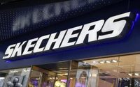 Skechers sales top $1bn as global ops drive Q1, but low-price shoes keep US growth flat