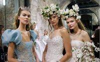 EUR 68-Milliarden-Umsatzpotenzial für Brautmode