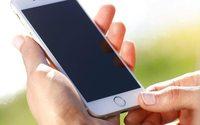 Большинство онлайн-покупок в России совершают со смартфона