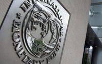 El FMI baja levemente el pronóstico crecimiento económico para América Latina