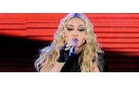 Gucci, Alexander Wang, Prada et Jeremy Scott habilleront Madonna pour sa nouvelle tournée mondiale