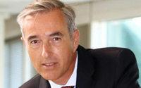 Le groupe Pierre Fabre promeut Eric Ducournau au poste de directeur général